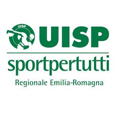 XIV Trofeo Interleghe