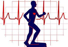 Convenzione per Visite Medico sportive
